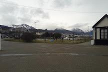 CASA BEBAN, Ushuaia, Argentina