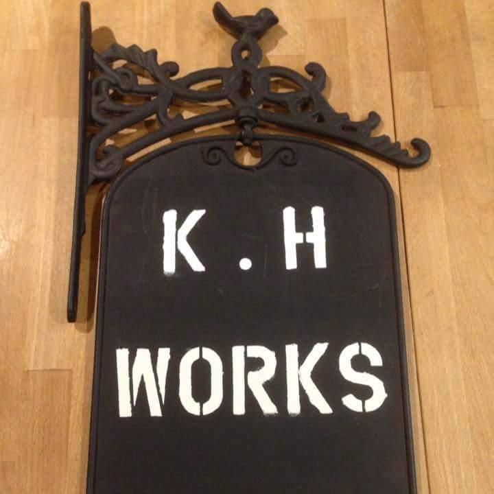 K.H ワークス