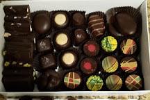 Chocolates by the Sea, Hilton Head, United States
