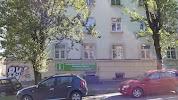 Информационный Туристский Центр Республики Карелия, ГБУ, проспект Карла Маркса, дом 14 на фото Петрозаводска