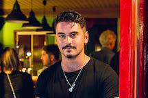 Conroys Irish Pub, Lefkada Town, Greece