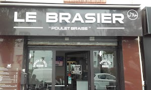Le Brasier Restaurant