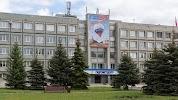 Кемеровский центр по гидрометеорологии и мониторингу окружающей среды