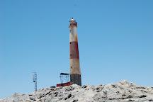 Diaz Point, Luderitz, Namibia