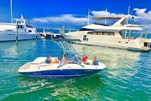 Miami Rent Boat, Miami, United States