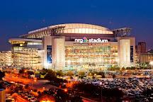 NRG Stadium, Houston, United States