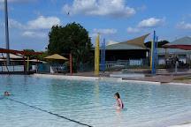 Leanyer Recreation Park, Darwin, Australia