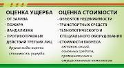 ООО Центр оценки и бизнес решений, улица 30 лет Победы, дом 21А на фото Волгодонска
