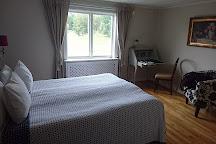 Blaxsta Vingard, Flen, Sweden