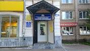 ООО Чистопольское БТИ на фото Чистополя