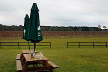 Cherry Tree Hill Vineyard, Sutton Forest, Australia