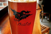 Devil's Creek Brewery, Collingswood, United States