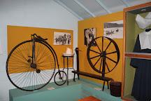 Knock Museum, Knock, Ireland