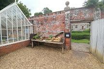 Avebury Manor, Avebury, United Kingdom