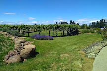 Cave B Estate Winery Quincy Tasting Room, Quincy, United States