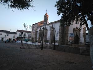 Dos Torres