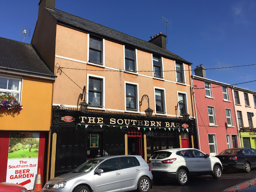 Towns in West Cork - Ask About Ireland