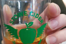 Stowe Cider, Stowe, United States