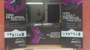 Autolock 0