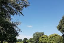 Ilford Golf Club, Ilford, United Kingdom