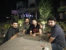Naan Dhaaba islamabad