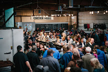 3 Sheeps Brewing Company, Sheboygan, United States