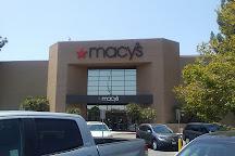 Brea Mall, Brea, United States
