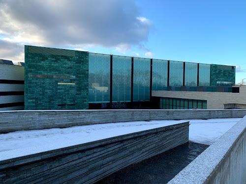 Kunstimuuseum