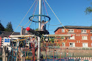Dock Park Dumfries
