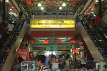 888 Chinatown Square, Bacolod, Philippines