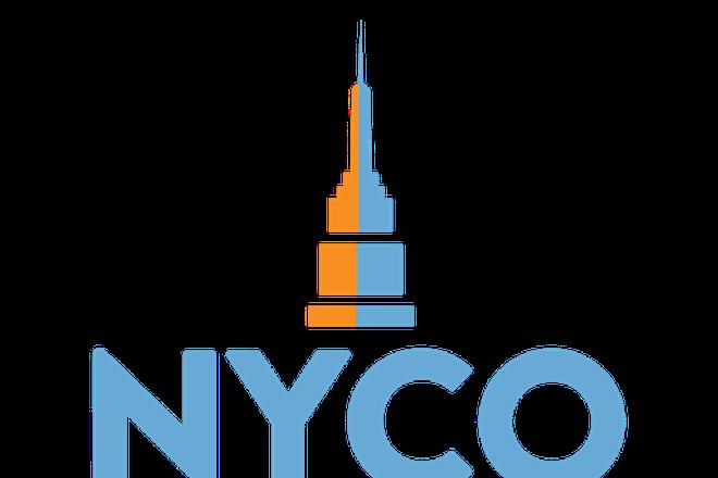 New York City Opera, New York City, United States