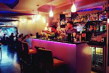 Exit Bar, London, United Kingdom