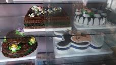 Anie Bakery & Gift Gallery jamshedpur
