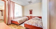 Mini-Hotel Voyage на фото Приволжска
