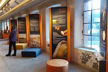 Museo dell'Arte della Lana, Stia, Italy