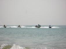 Hawksbay Beach Bash Karachi