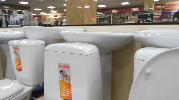 Доставка товаров возможна до пунктов выдачи, которые расположены по адресам: красноярск ленина, , красноярск г, ленина ул, да, оф.
