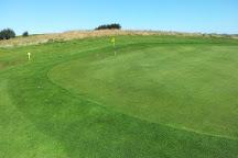 Flamborough Head Golf Club, Flamborough, United Kingdom