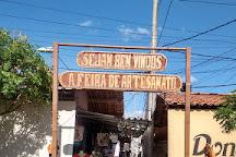 Feira de Caruaru, Caruaru, Brazil