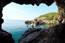 Himara Seas The Day, Himare, Albania