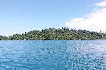 Navy Island, Port Antonio, Jamaica