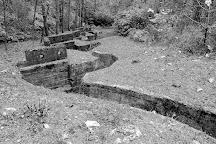 Parco Tematico della Grande Guerra di Monfalcone, Monfalcone, Italy