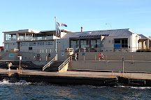 Clovelly, Sydney, Australia