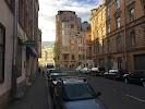 Лакомка, Малая Пушкарская улица на фото Санкт-Петербурга