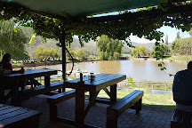 Wilgewandel Holiday Farm, Oudtshoorn, South Africa