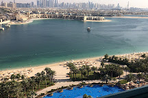 Book Tours In Dubai, Dubai, United Arab Emirates
