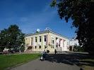 БИНБАНК на фото Пскова
