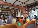 Pub Beefeater, улица Ленина, дом 21 на фото Рязани