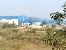 Ramkrishna Forgings Limited Plant 5 jamshedpur