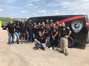 ACES Private Investigations Dallas